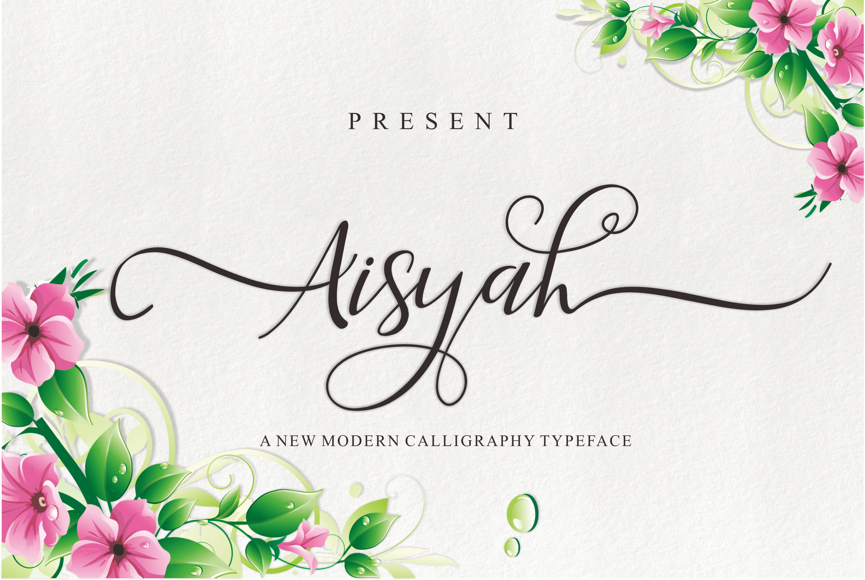 Aisyah example image 2