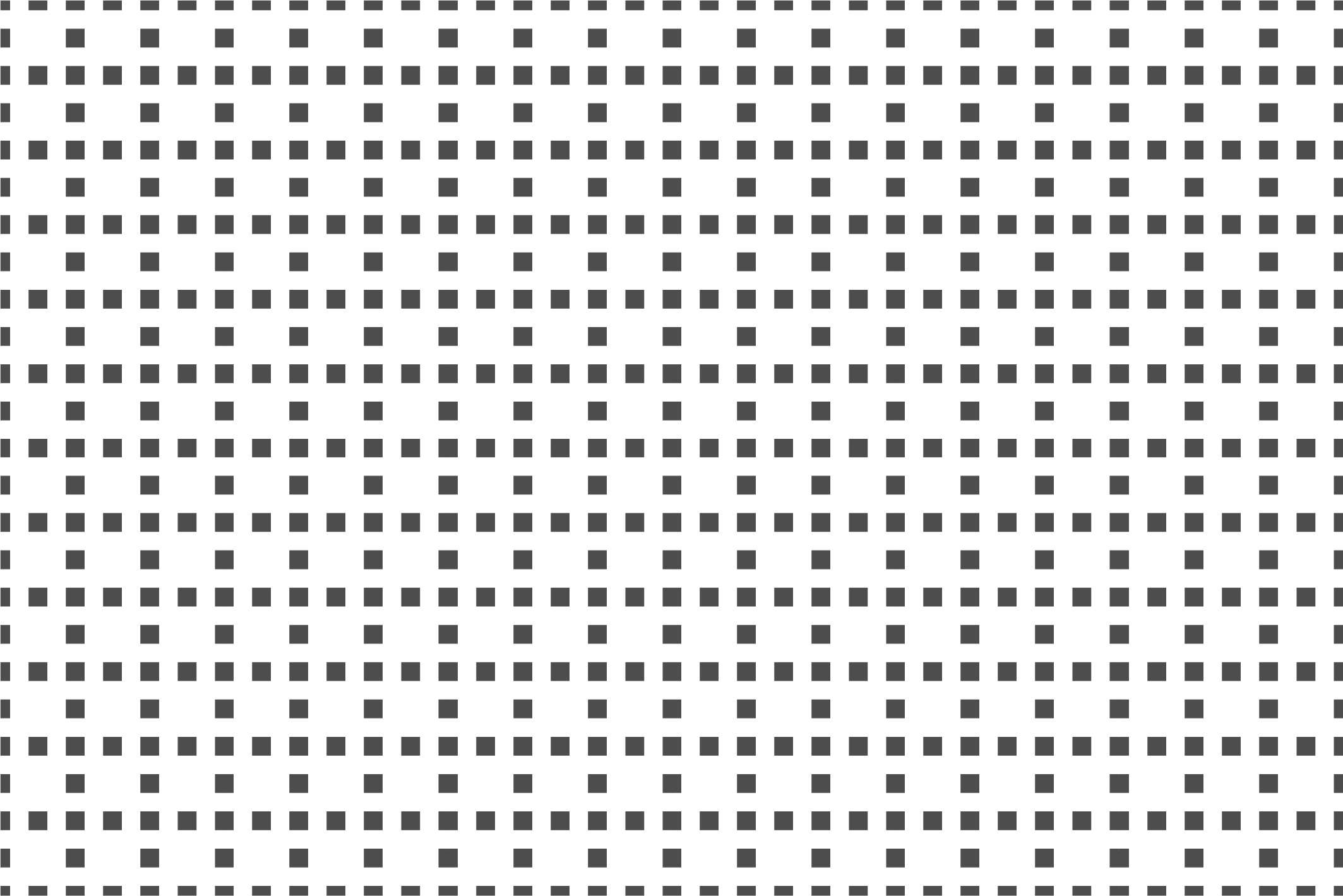 Seamless geometric patterns set. example image 12
