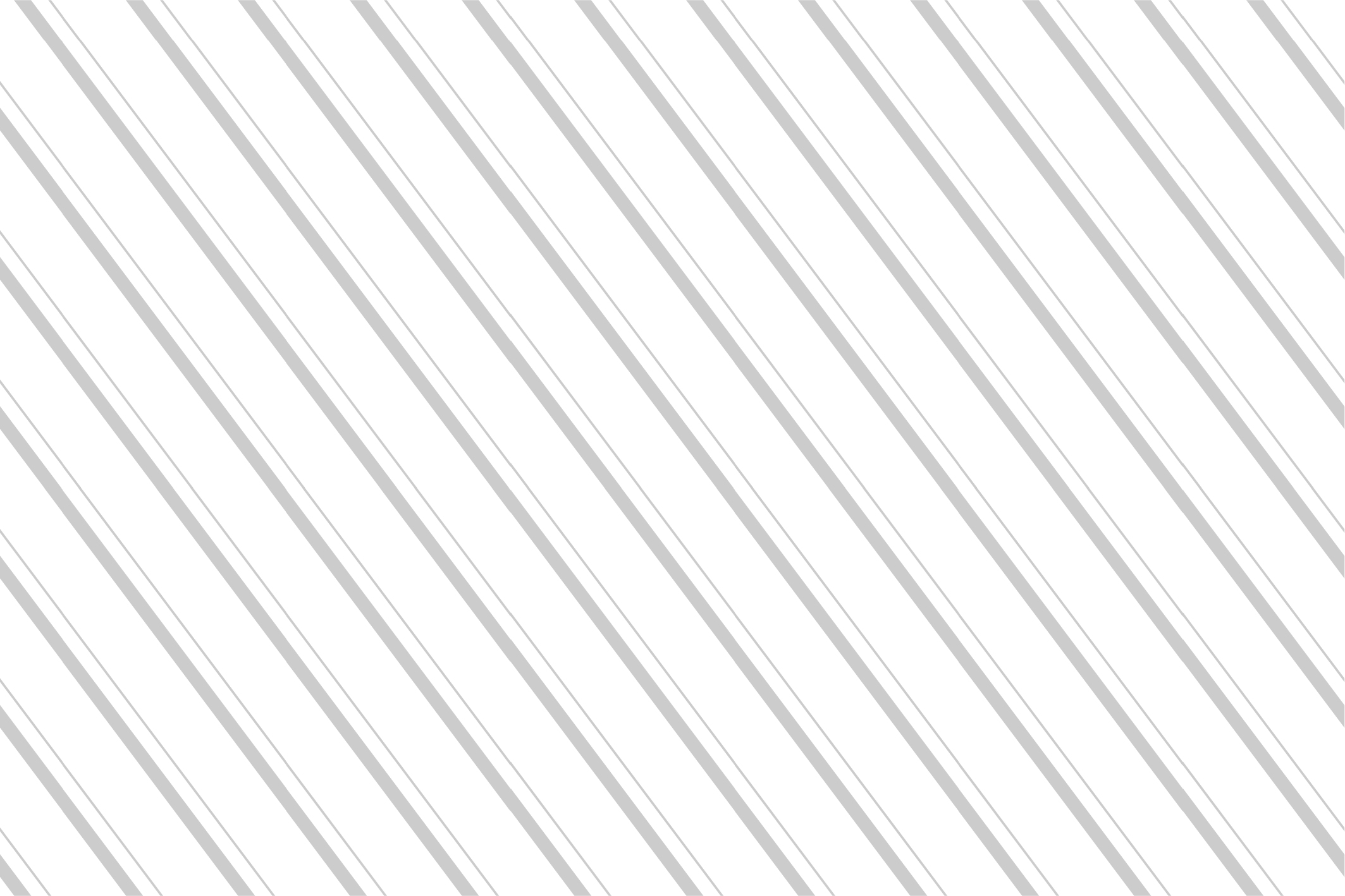 Striped seamless patterns. example image 10