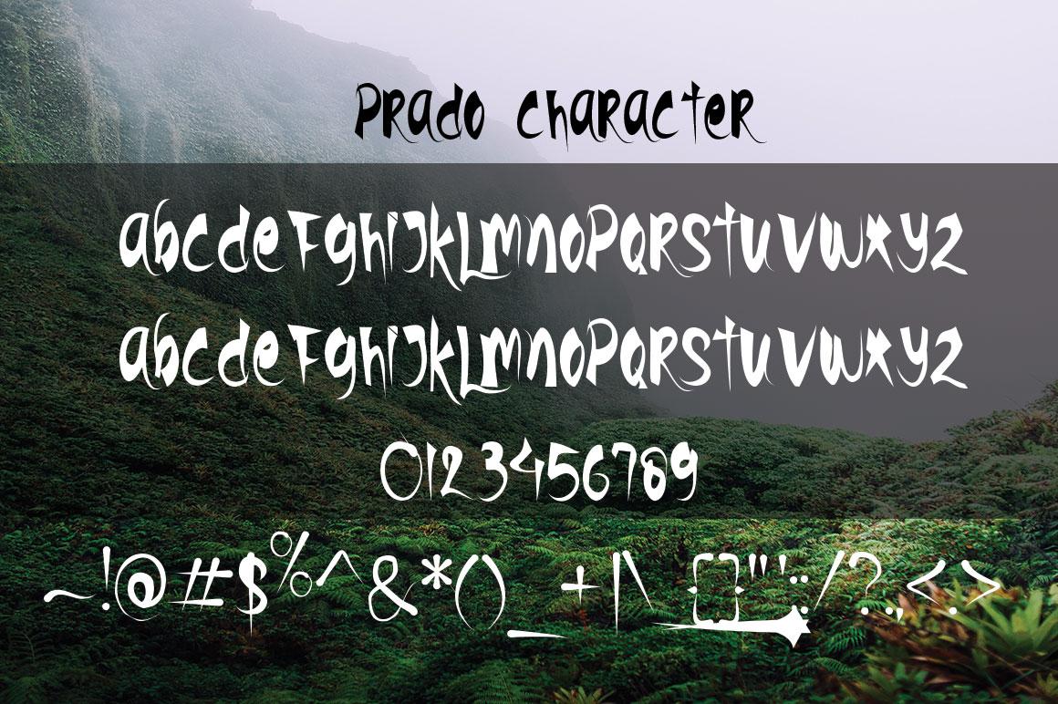 prado example image 6