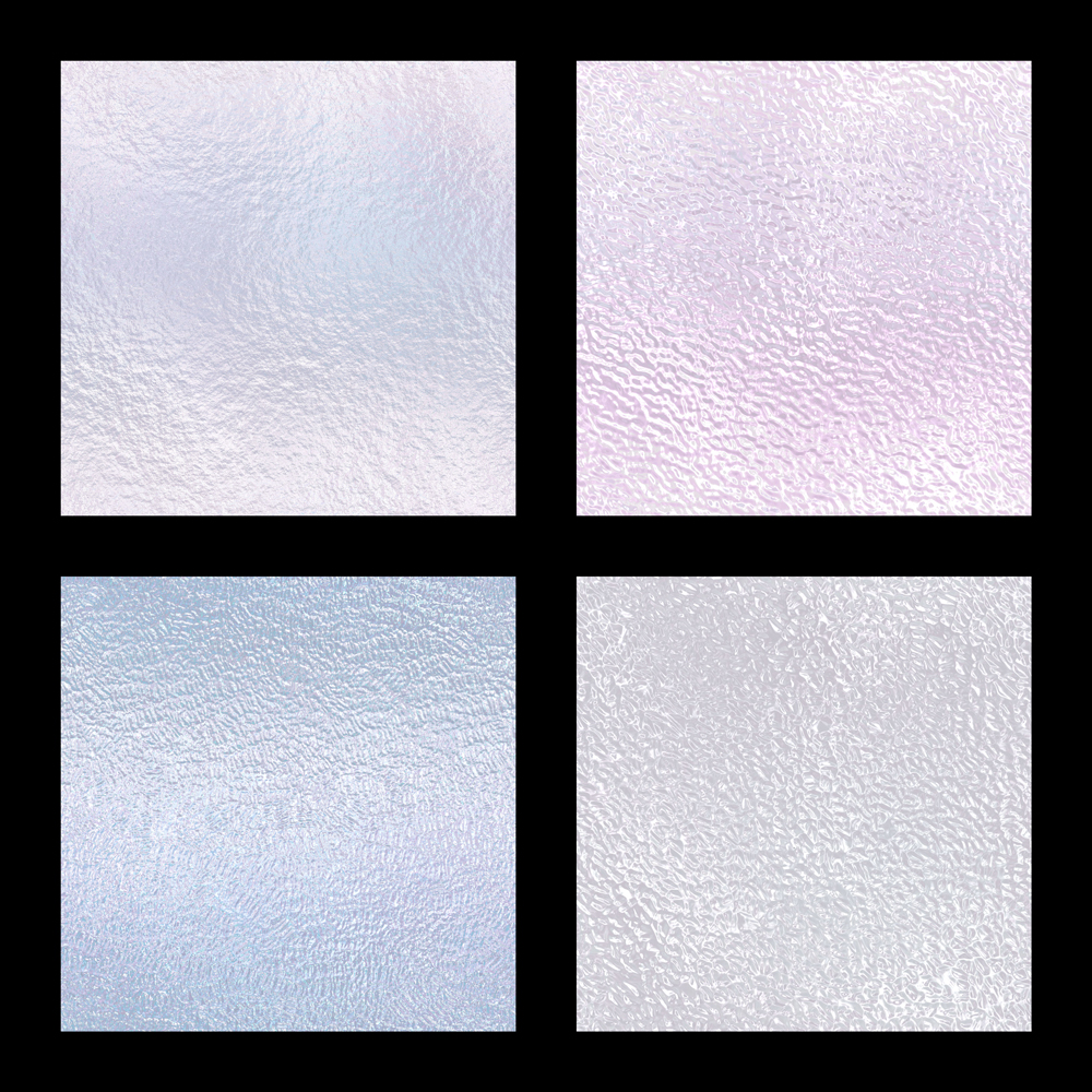 Pearly Textures example image 2