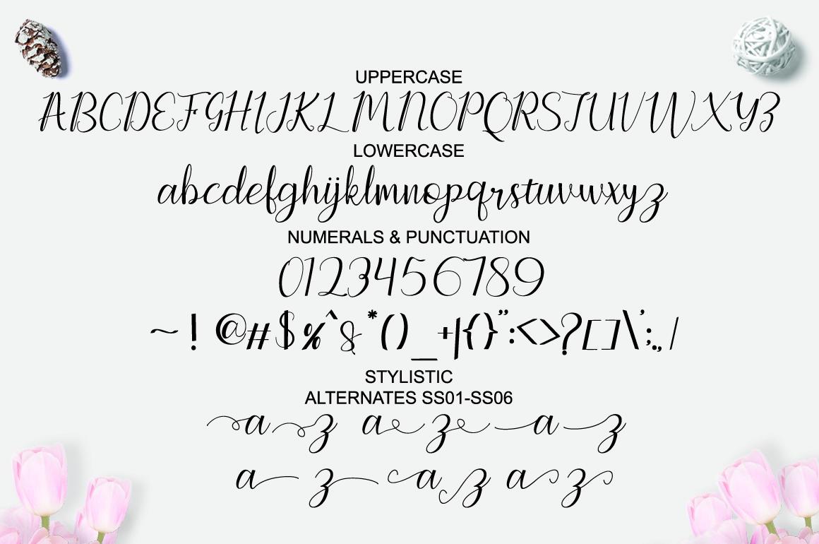 dalici script example image 7