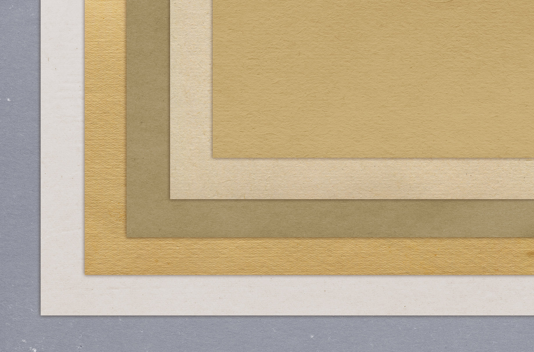 391 Vintage Paper Textures example image 5