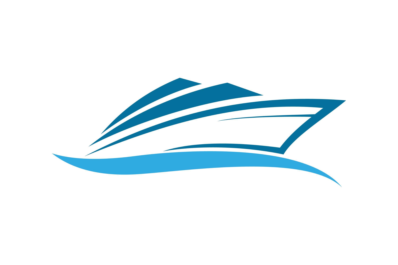 boat logo designs example image 1