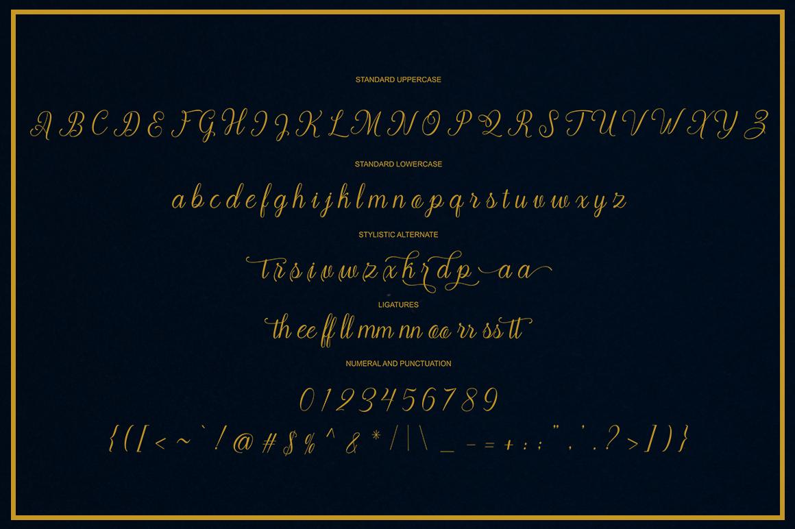 Arrthur example image 10