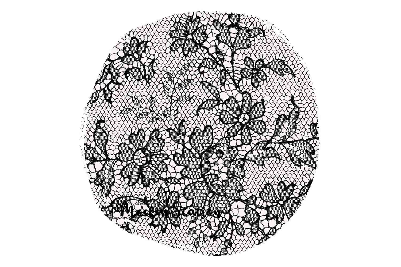 Sublimation Circle Background PNG Bundle, Frame Clip Art example image 7