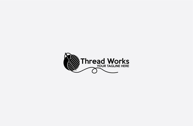 Thread Works example image 2