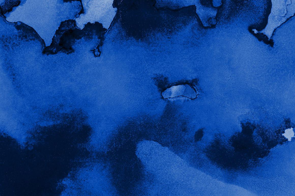 Phantom Ink Backgrounds example image 6