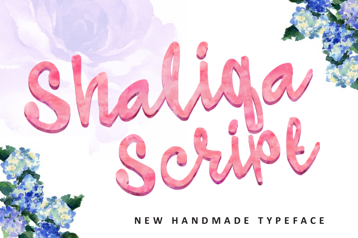 27 IN 1 FONT BUNDLE - 98 OFF Double Discount example image 13