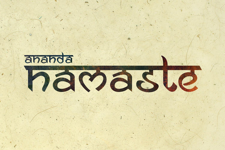 Ananda Namaste example image 5