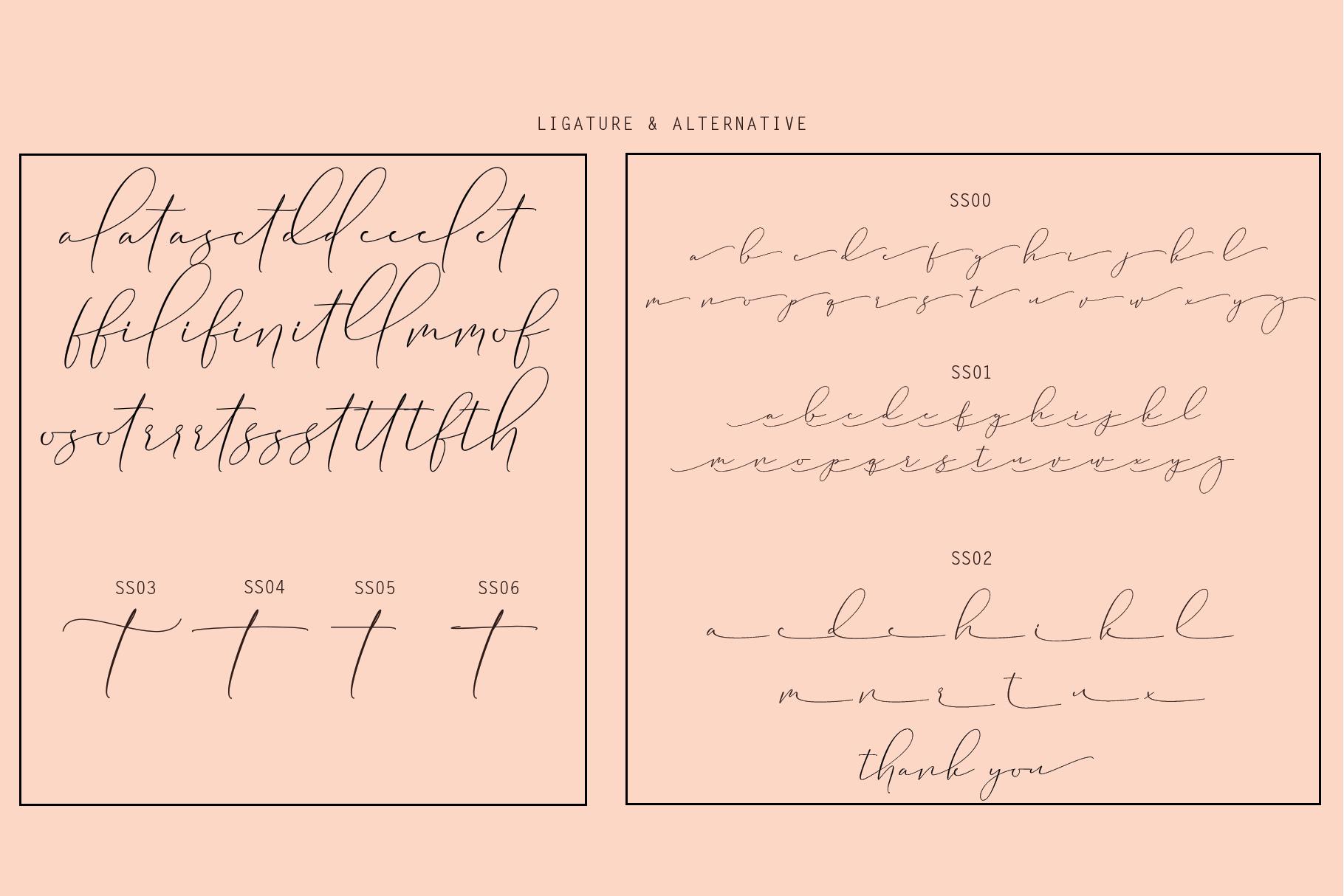 Maxleon example image 3