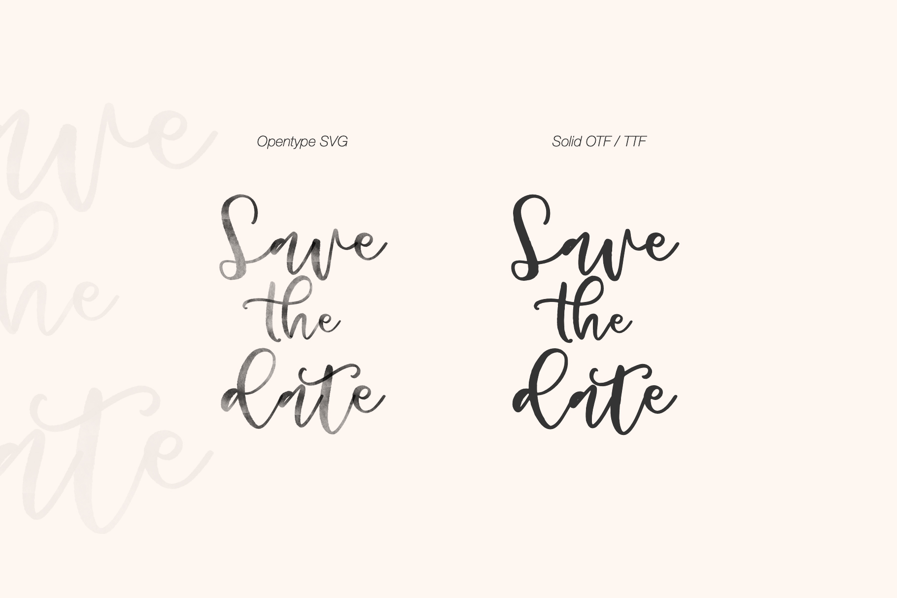 ROELLE SVG SCRIPT example image 3