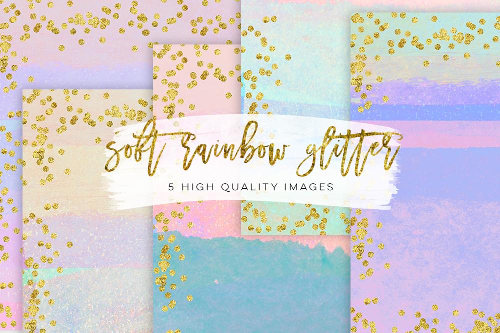 rainbow texture printable, confetti rainbow paper, arcoiris acuarela, dreamy wanderlust wedding paper, PRINTABLE Purple paper, art supplies example image 2