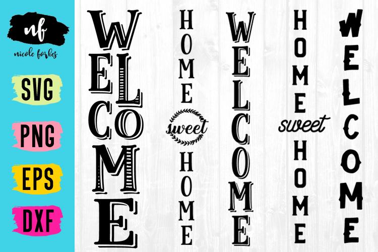 Home Sign Mega Bundle example image 2