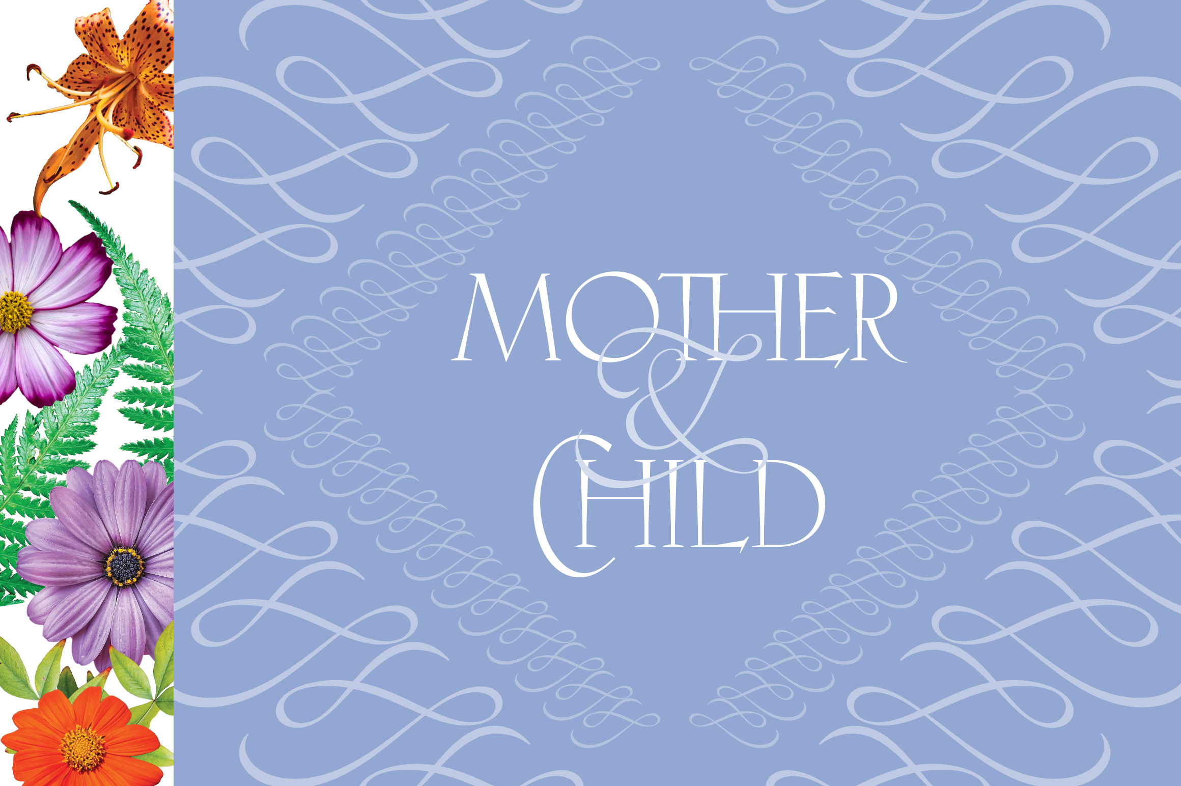 Hellen - Serif Font example image 12