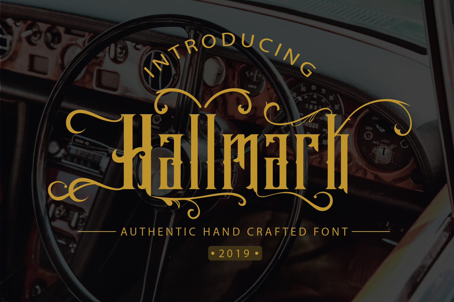Hallmark example image 1