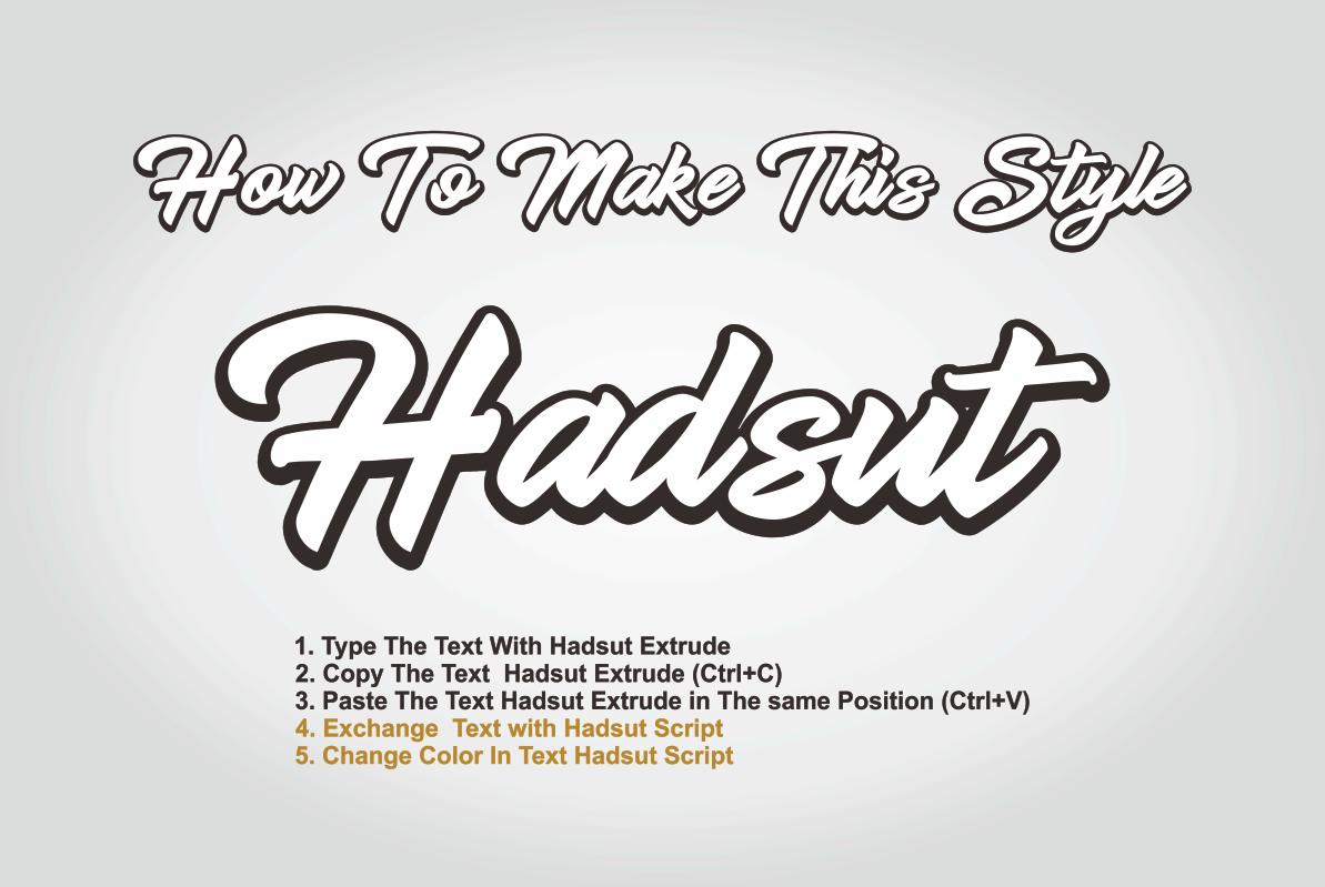 Hadsut example image 8
