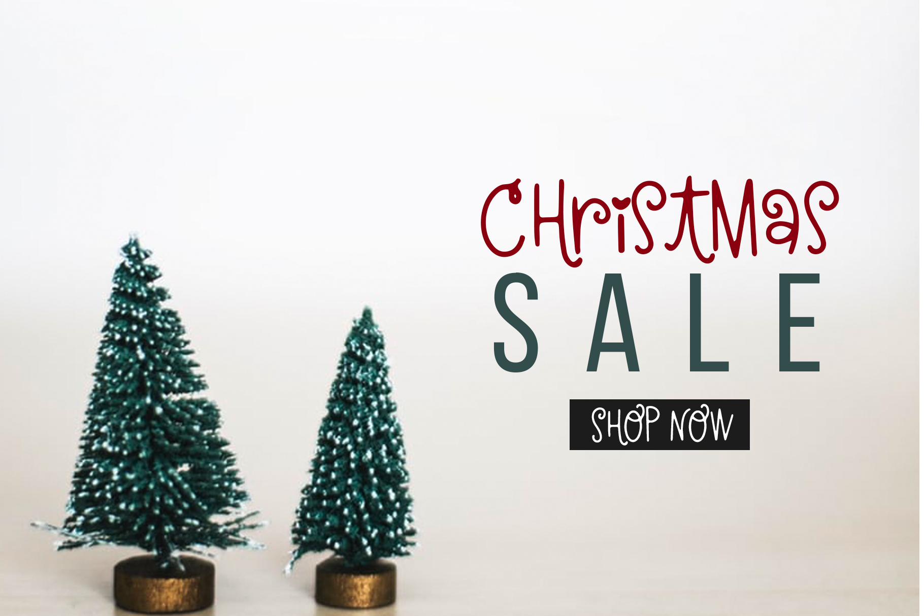 Christmas Kisses - A Cute & Quirky Holiday Font example image 6