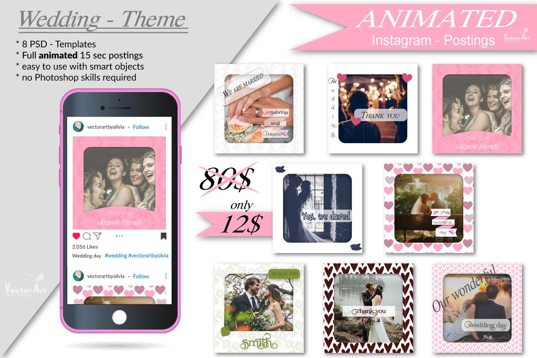 free presentation template download