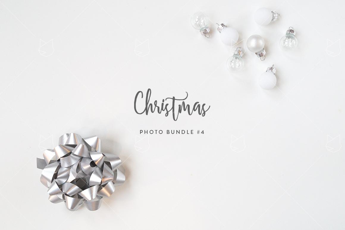 Christmas Photo Bundle #4 example image 9