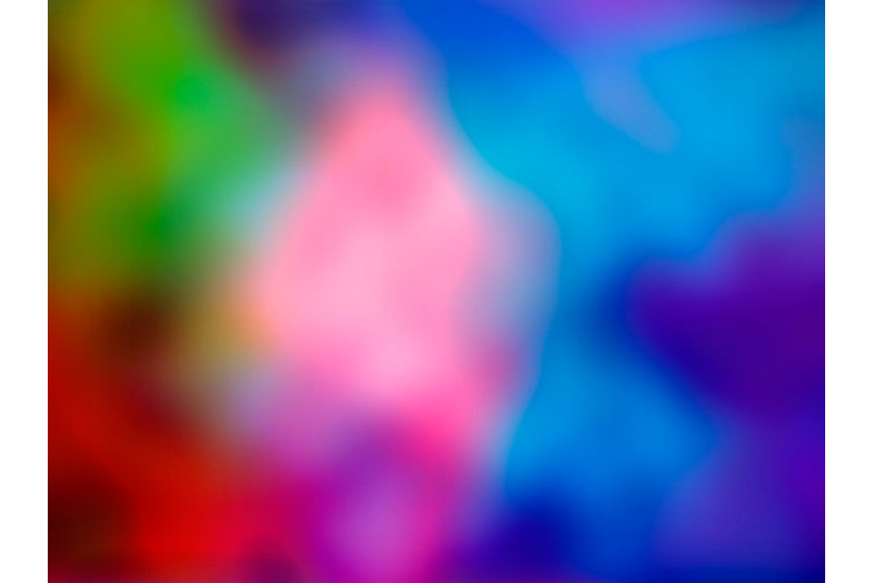 Blurred Light Backgrounds example image 14