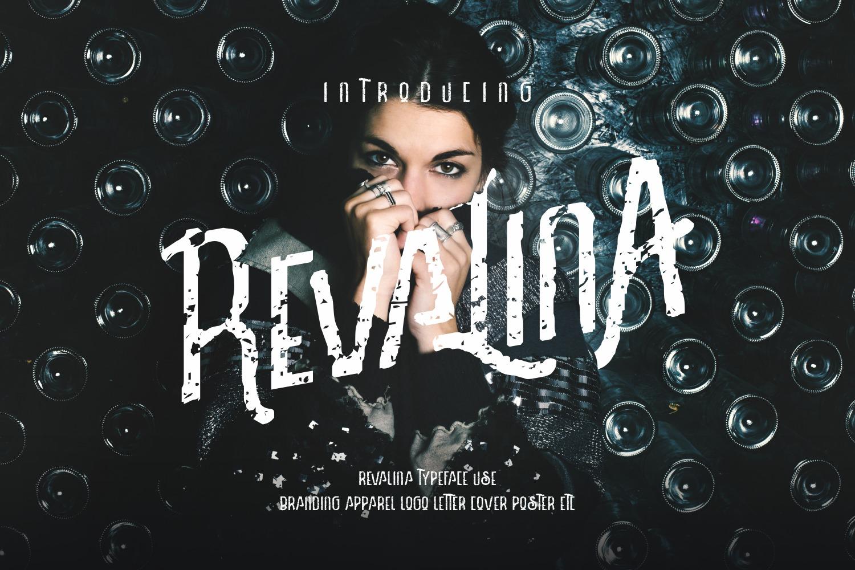 Revalina 1