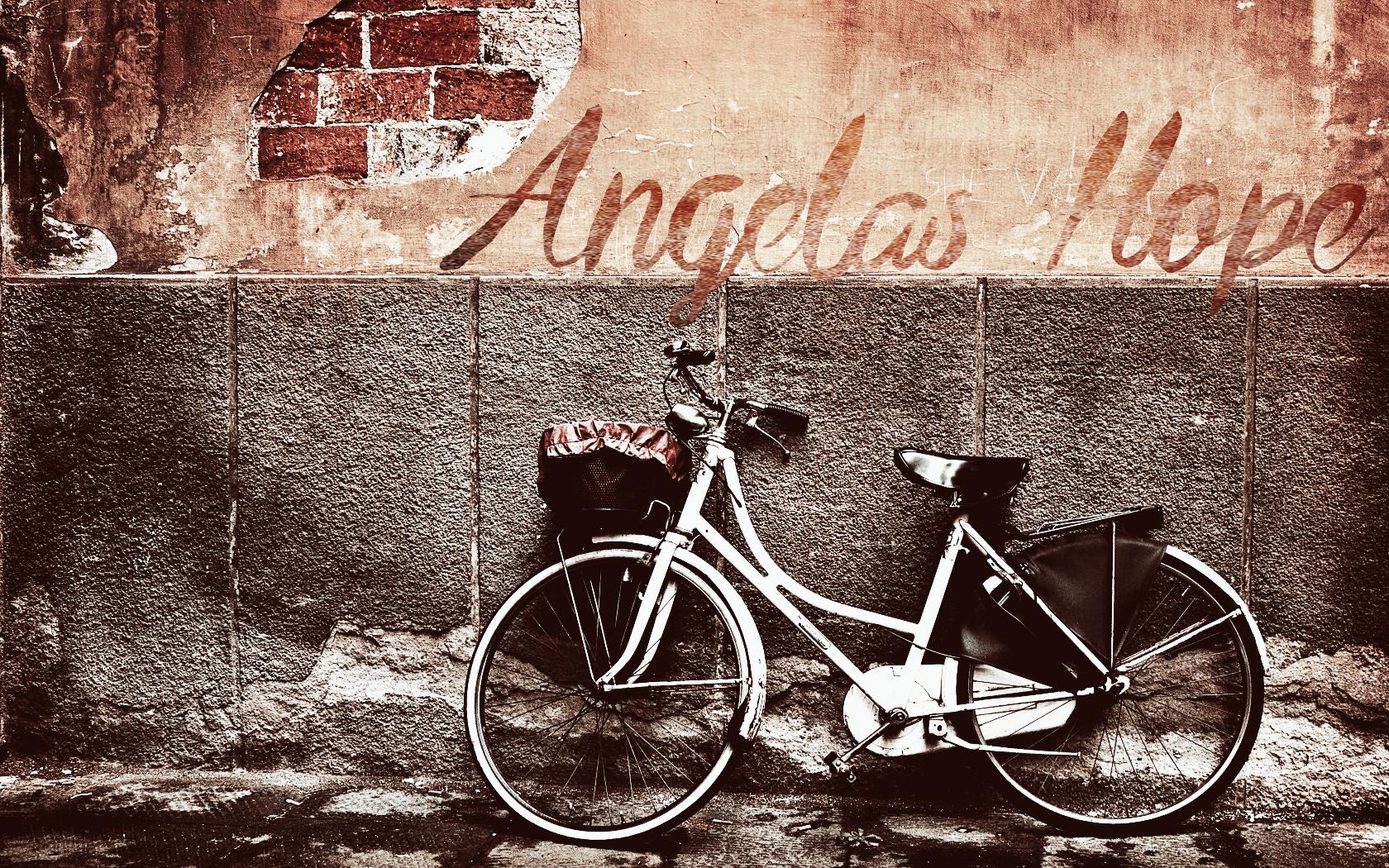 Angela Hope example image 8