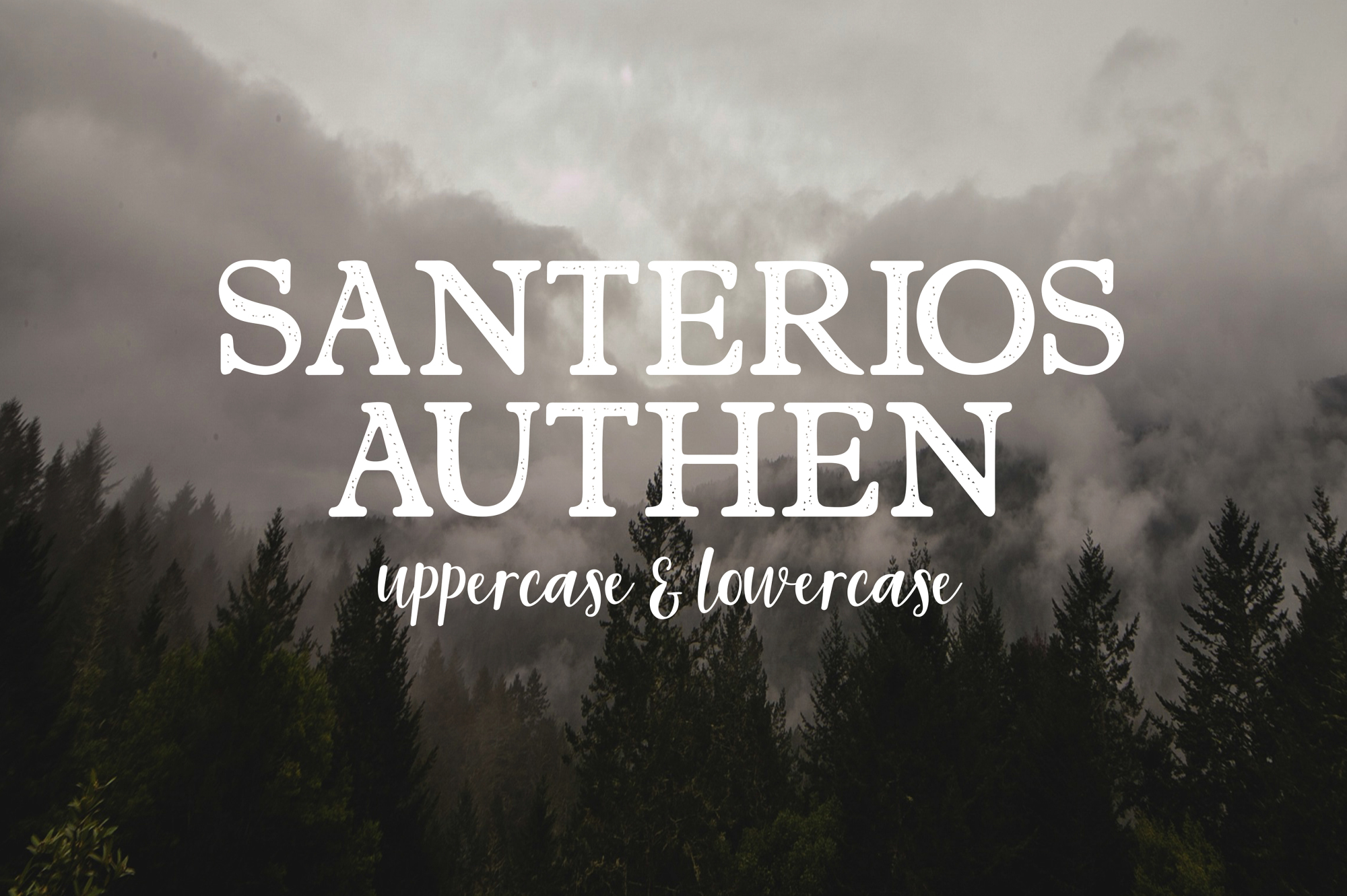 Santerios Santos  example image 5