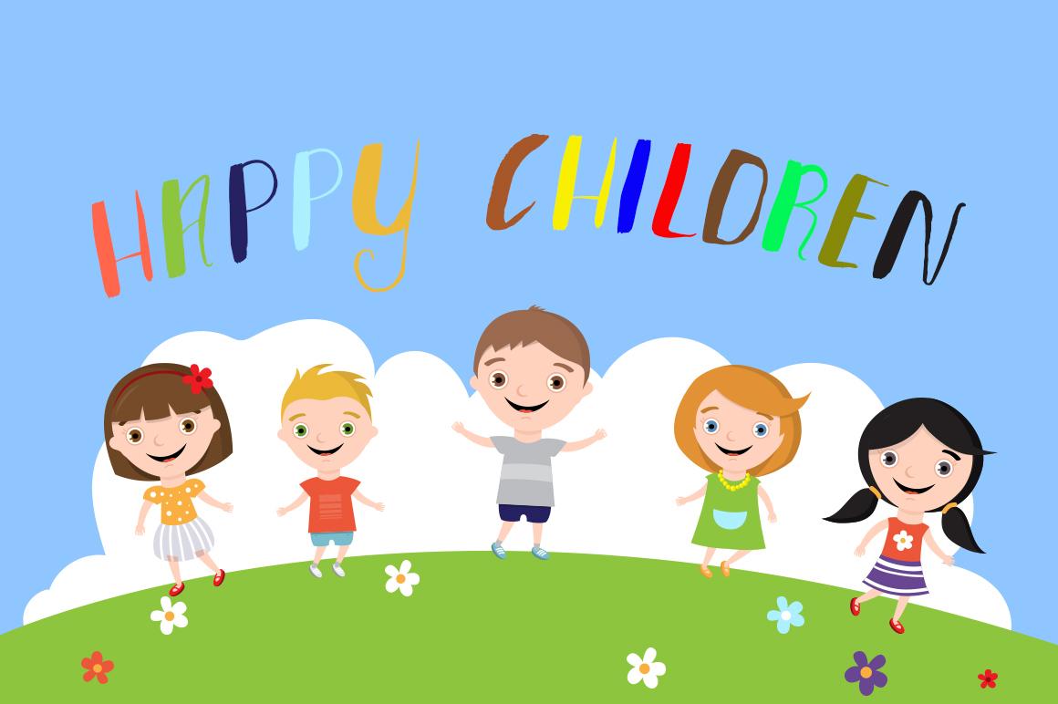 Child example image 3
