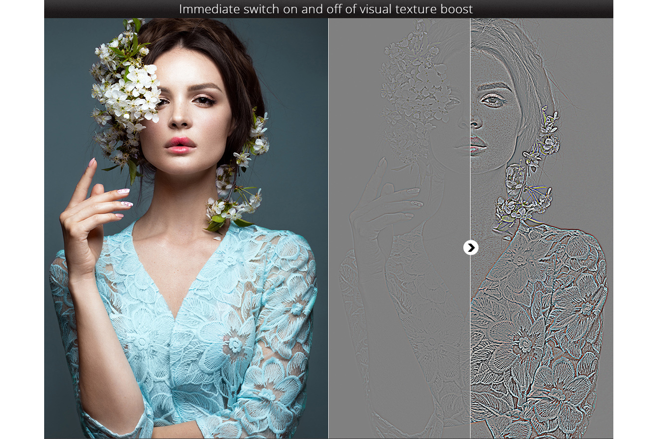 Ultimate Retouch 3.5 example image 3