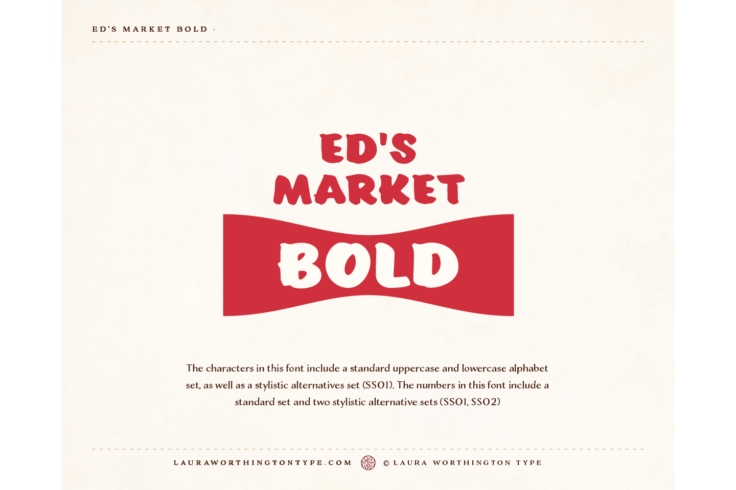 Ed's Market Collection example image 40