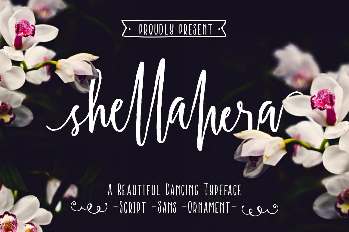 ShellaHera Script Lite Version example 1