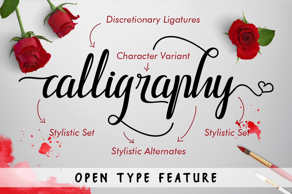 Callpedia 2 Styles + Bonus example image 3