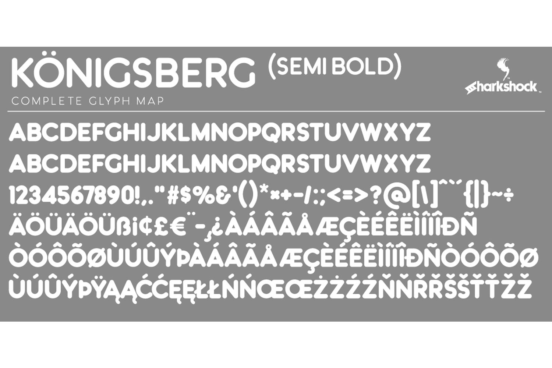 Königsberg example image 4