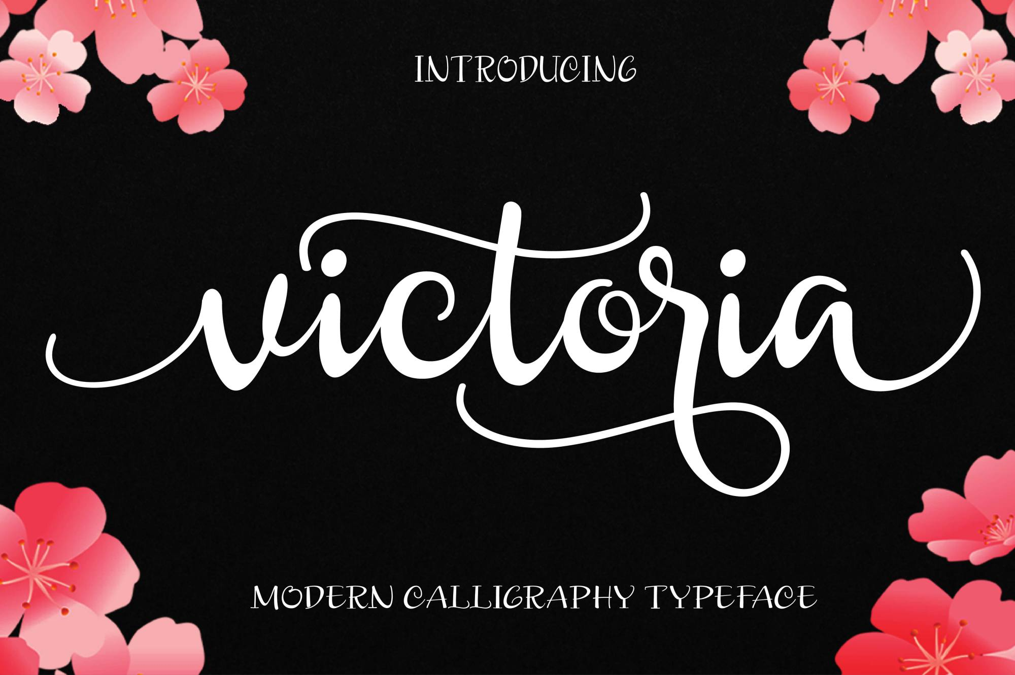 Victoria example image 1