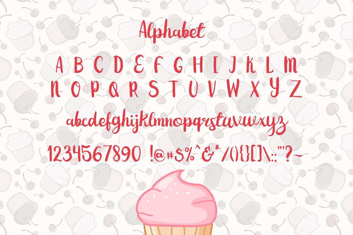 Cupcake! example image 2