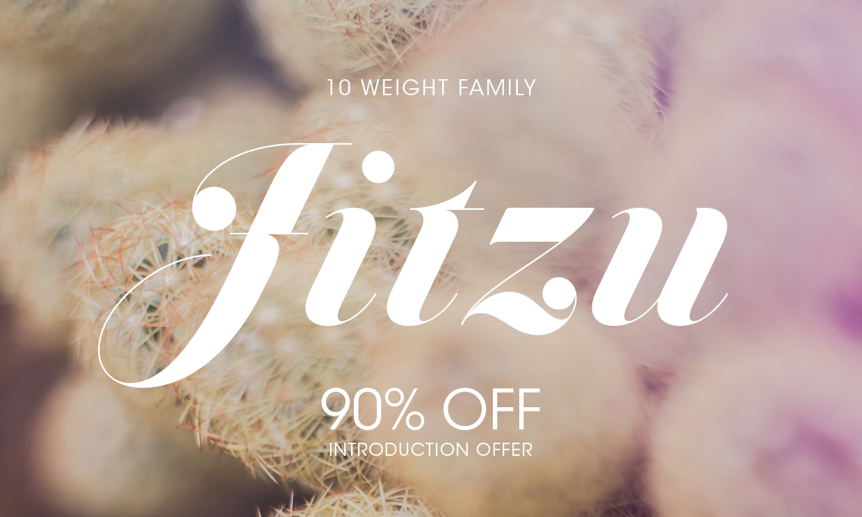Jitzu Family example image 2