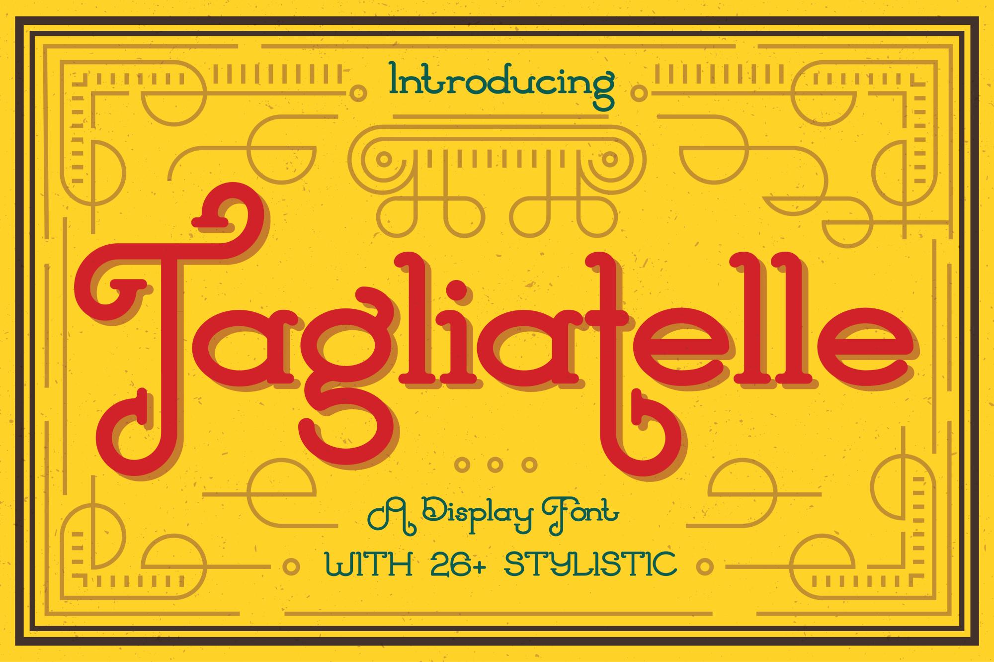 Tagliatelle-01