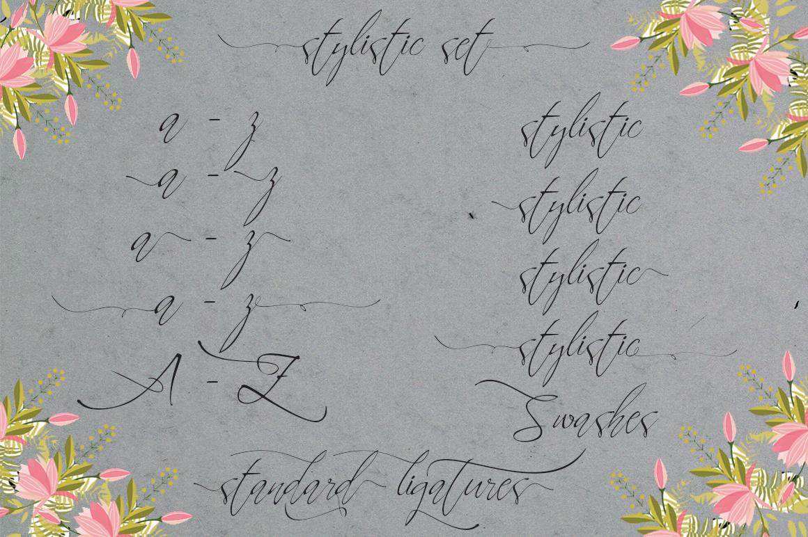 Whartillax example image 7