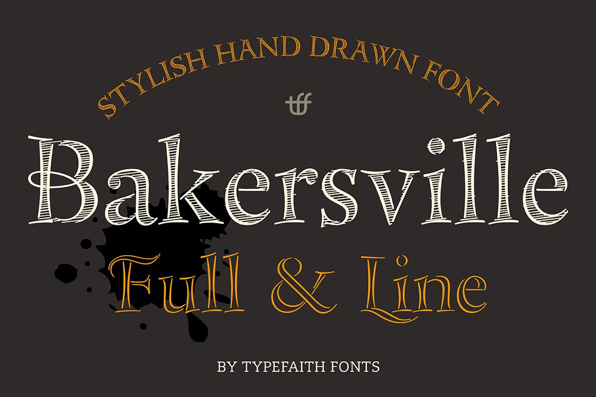 Bakersville01