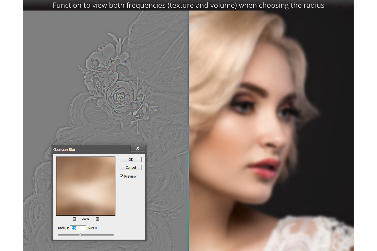 Ultimate Retouch 3.5 example image 2