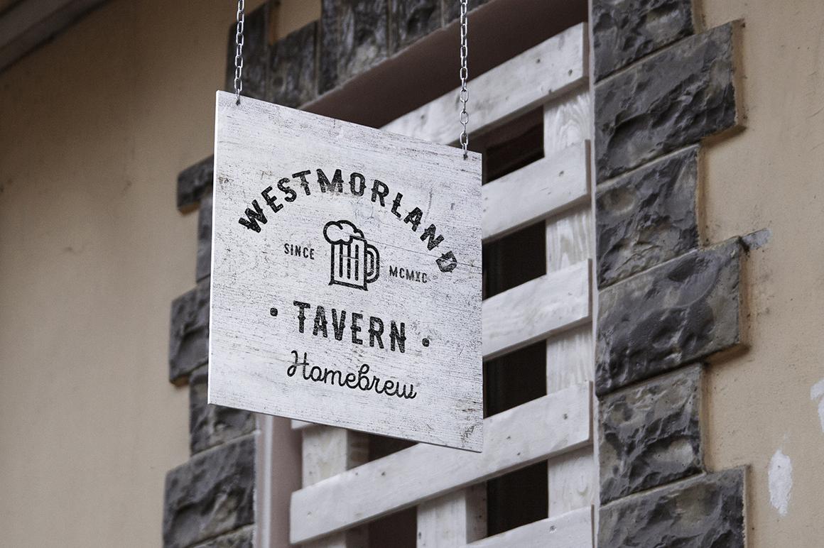 Westmorland example image 4