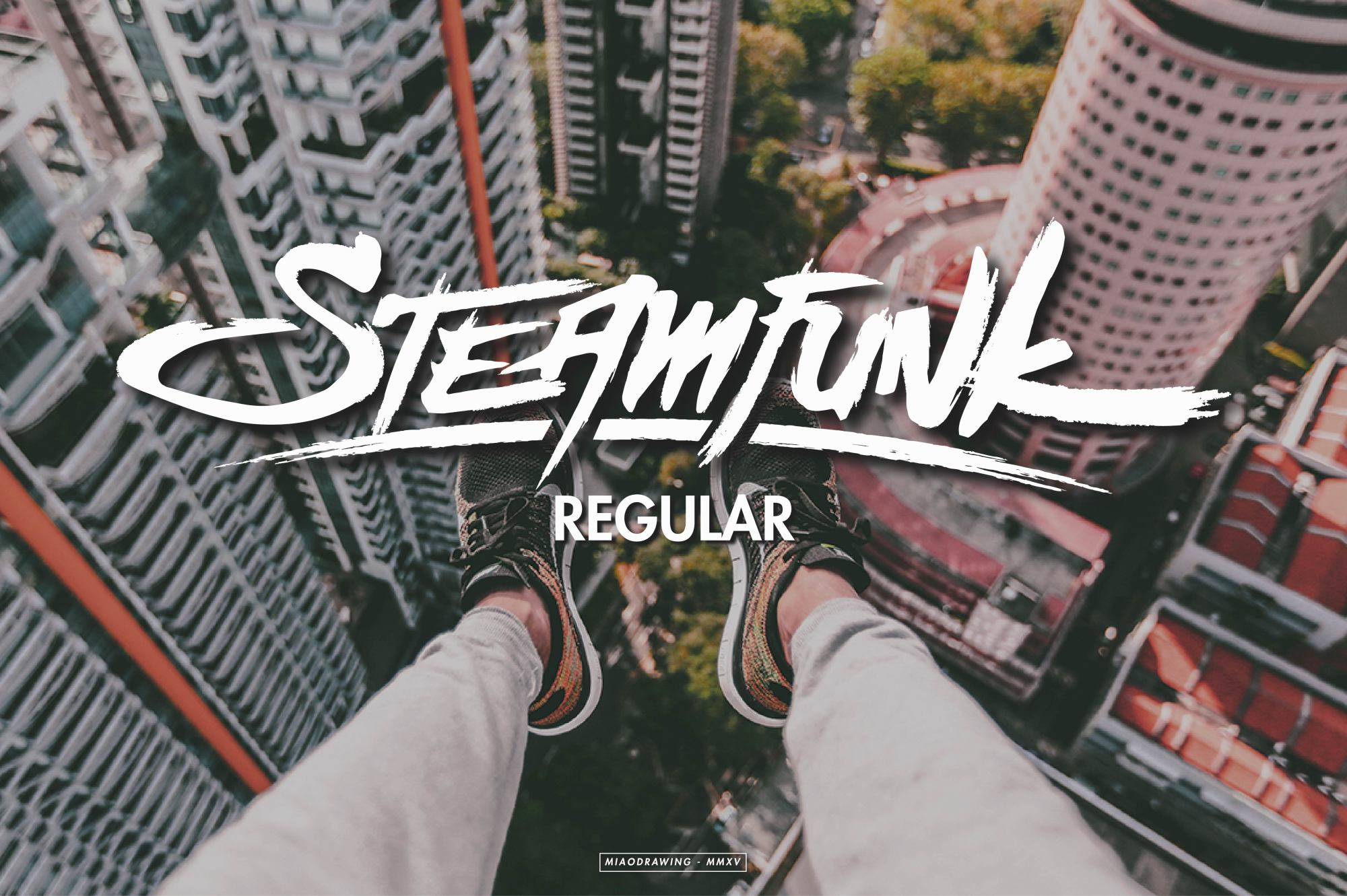 Steamfunk-1