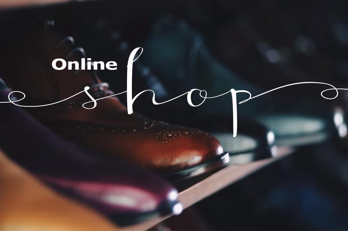 Sthephanie Script example image 5