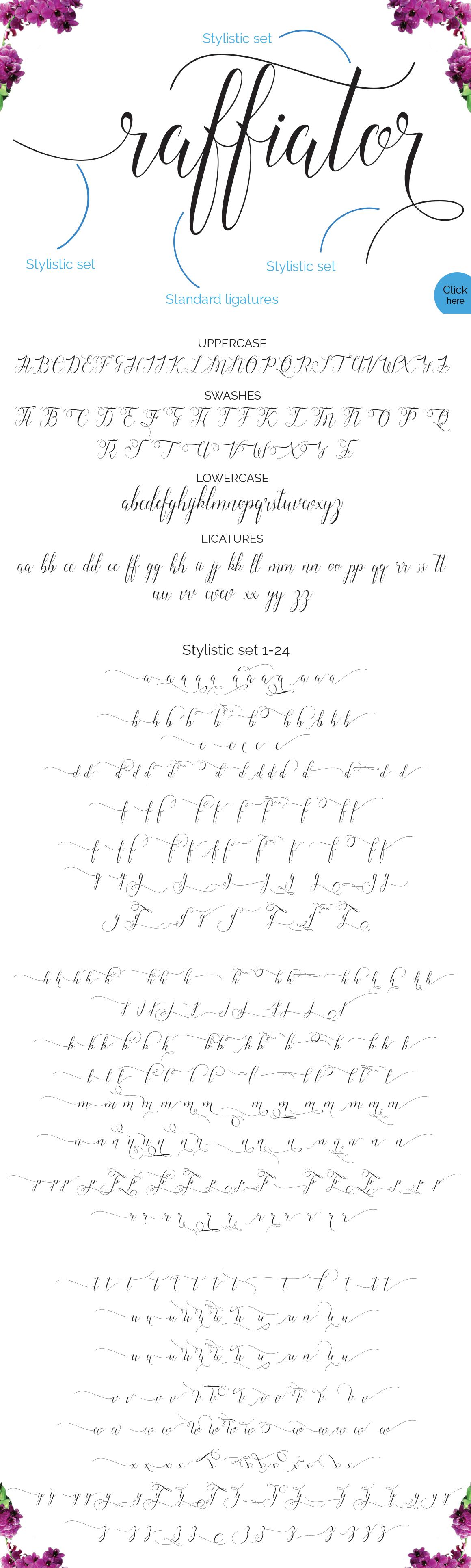 Raffiator Script example image 5