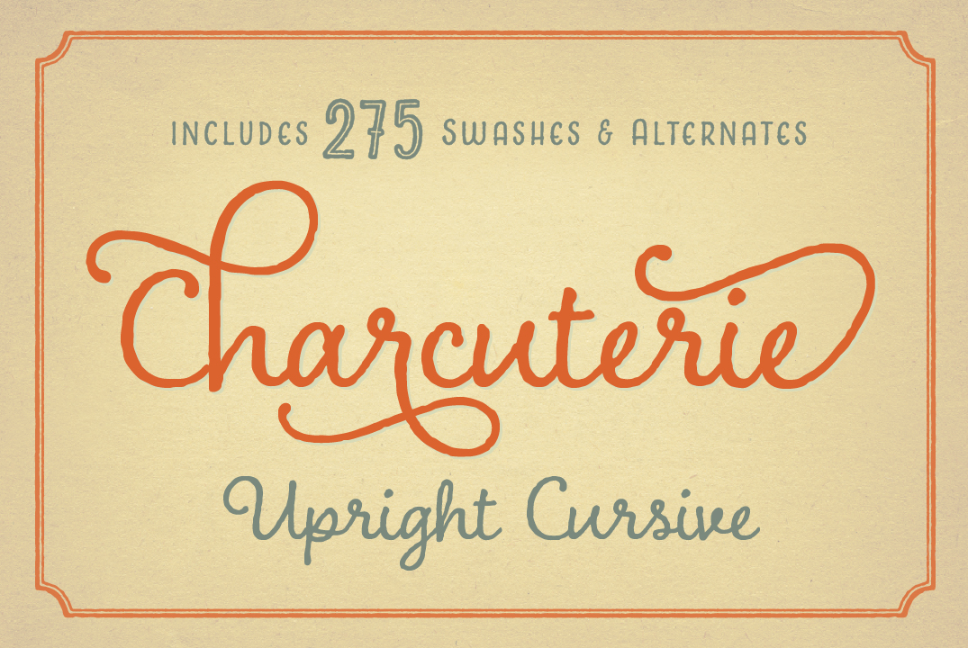 Charcuterie Collection example image 38