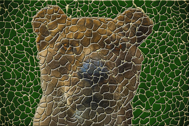 Ceramic Mosaic Creator example image 3