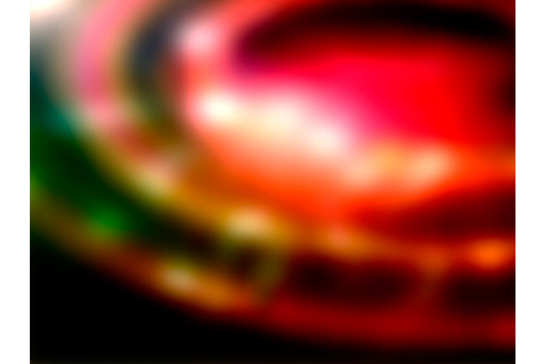 Blurred Light Backgrounds example image 17