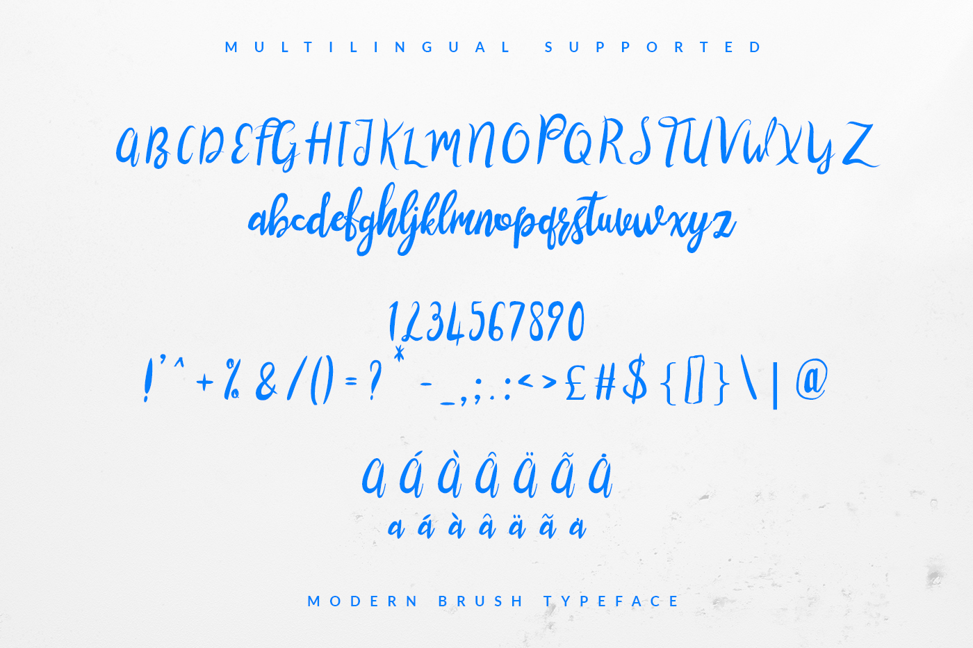 Lustinmal Script example image 6