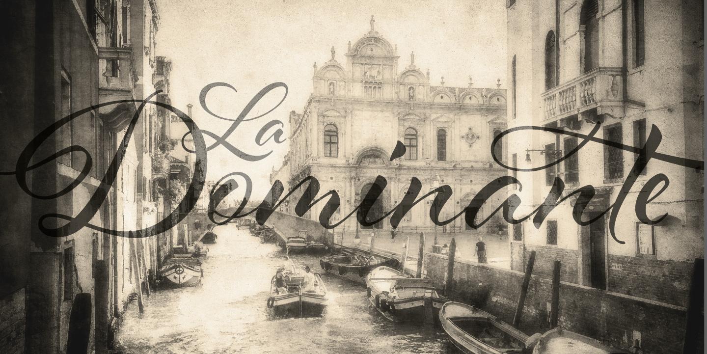 Al Fresco Bold example image 2